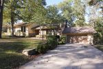 5 Bedroom / 2 Bath home in Branson North / 2500 + sq ft - Remodeled.