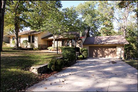 Branson Mo Homes Condos For Sale Sue Andersen Realty Residential